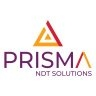 PRISMA NDT SOLUTIONS