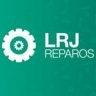 LRJ REPAROS