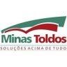 MINAS TOLDOS