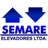 SEMARE ELEVADORES