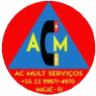 ACM MULTI SERVIÇOS