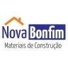 NOVA BONFIM MATERIAIS DE CONSTRUÇÃO E FERRAGENS