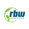 RBW SERVIÇOS
