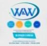 W&W COMÉRCIO